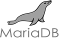 Data Mariadb